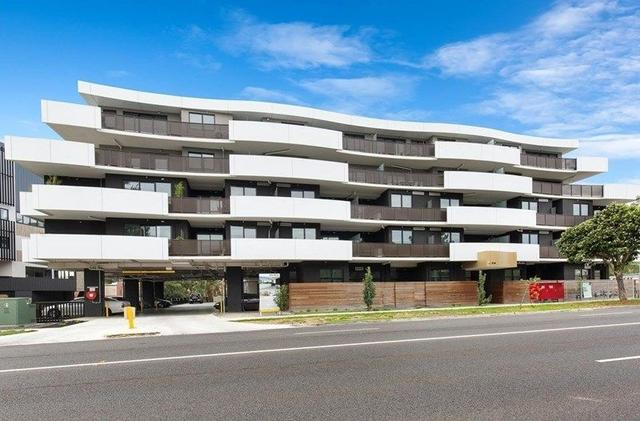 211/314 Pascoe Vale Road, VIC 3040