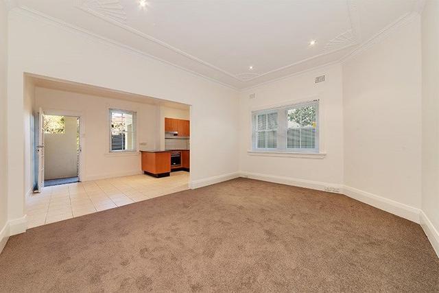 4/39 Blair Street, NSW 2026