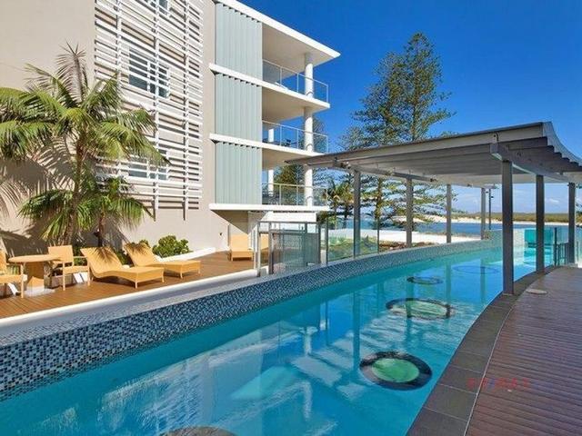 309/10 Leeding Terrace, QLD 4551