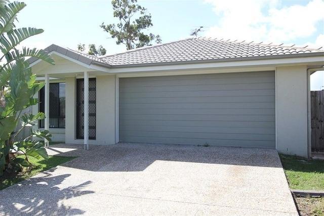 7 Kolora St, QLD 4132