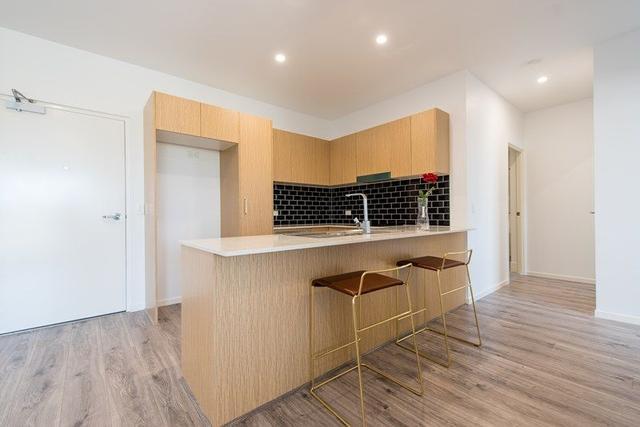 410/57 Ludwick Street, QLD 4170
