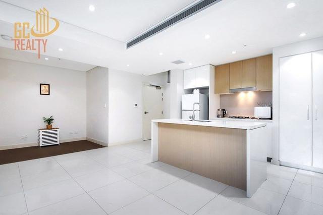 118/1 Nipper Street, NSW 2140