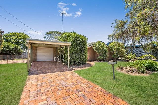 9 Sharon Court, QLD 4350