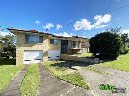 25 Novello Street, QLD 4122