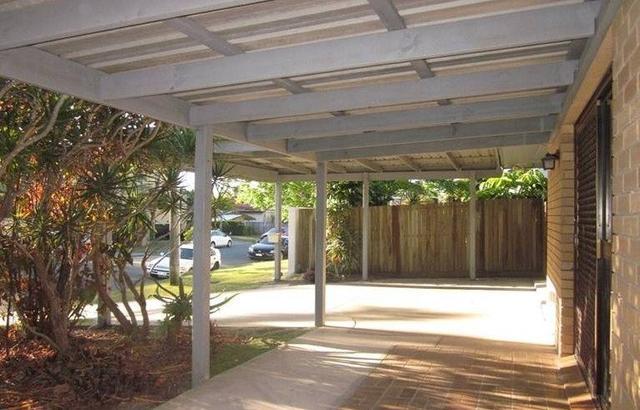 57 Dolphin Avenue, QLD 4218