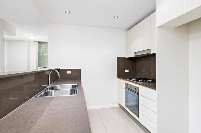 5201/42-44 Pemberton Street, NSW 2019