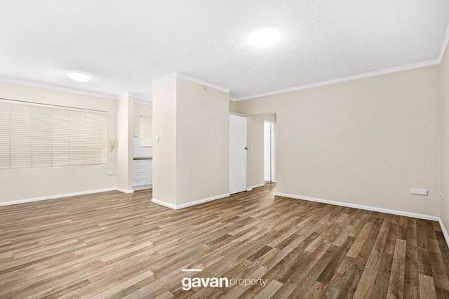 3/18 Ocean Street, NSW 2222