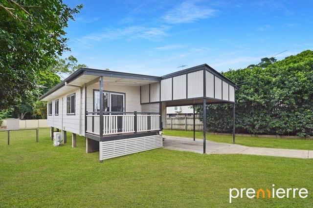 150 Brisbane Terrace, QLD 4300