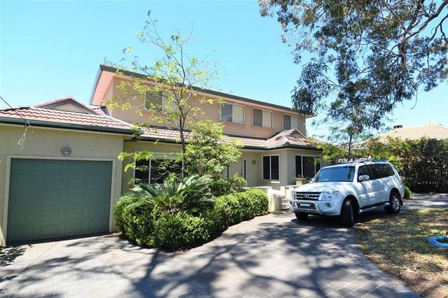 96 Acacia Road, NSW 2232