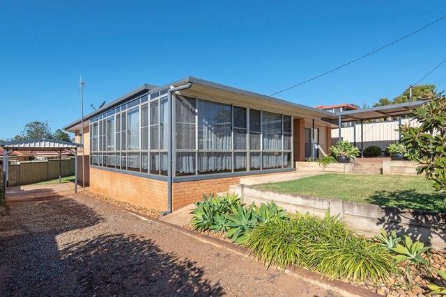 4 Holberton  Street, QLD 4350