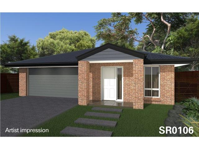 Lot 7 Short Street, QLD 4124