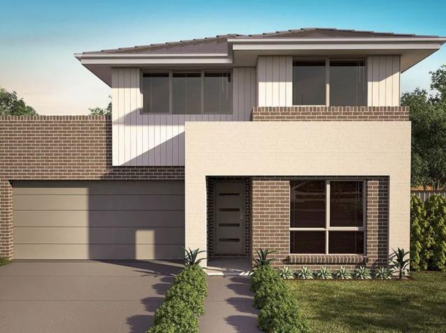 Lot 52/36 Byron Road, NSW 2179