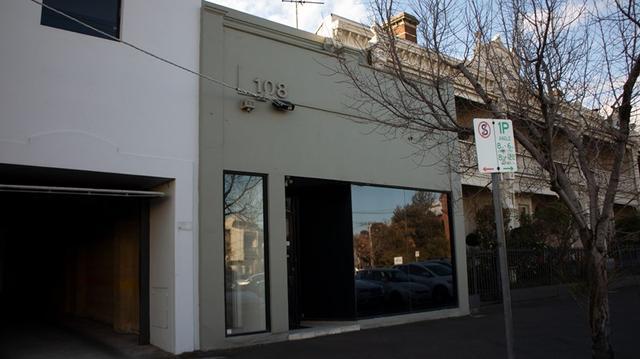 Gd or 1st Floor/108 Bridport Street, VIC 3206