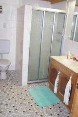 Flat Bathrm