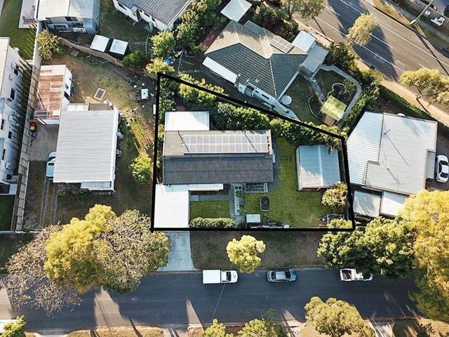 19 Southern Cross Avenue, QLD 4076
