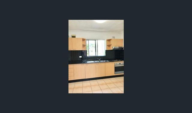 6/35 Baird Avenue, NSW 2036