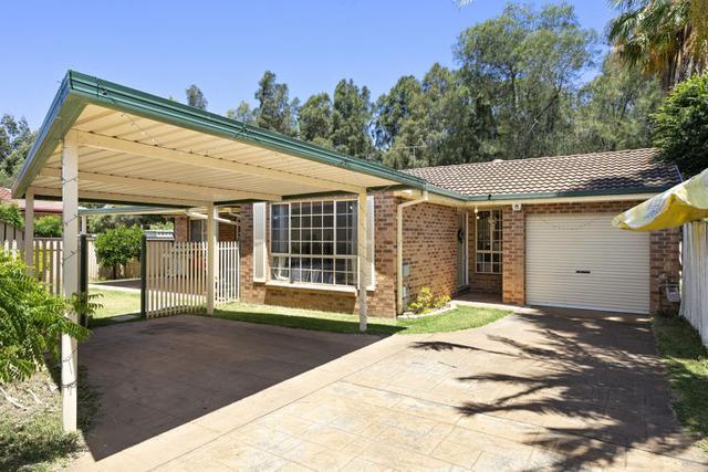 34 De Castella Drive, NSW 2148