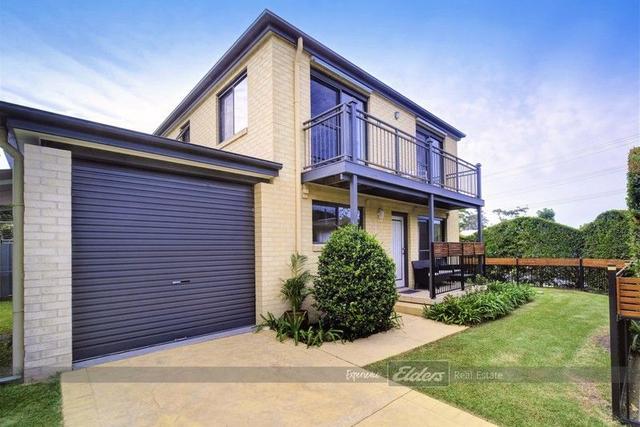 1/1 Windsor Street, NSW 2428