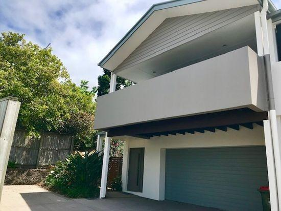 15/29 Lachlan Drive, QLD 4154