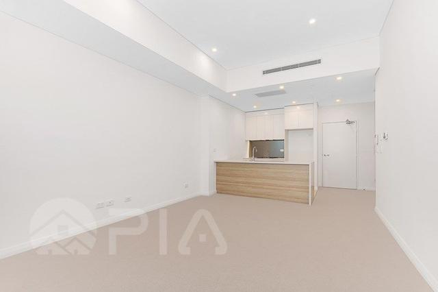 12 Nancarrow Avenue, NSW 2114