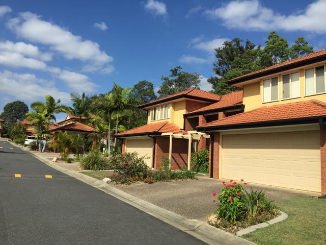 c/37 Landseer Street Sunnybank Hills, QLD 4109
