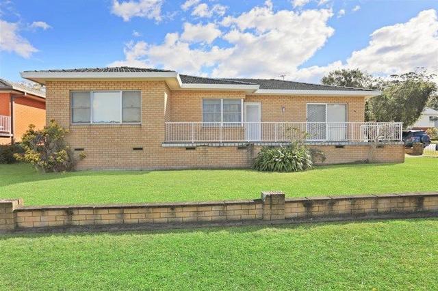 44 Margaret Street, NSW 2259