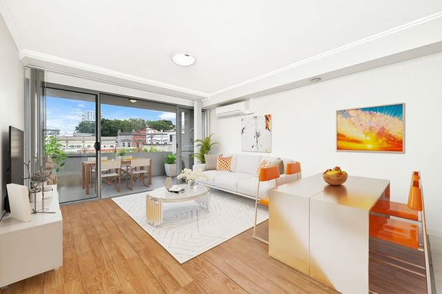 101/359 King St, NSW 2042