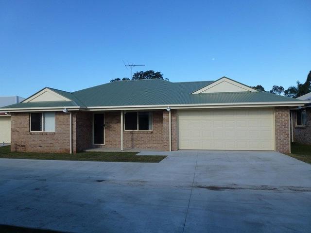 3/73-75 Cox Drive,, QLD 4506