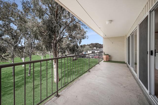 6/1 Chifley Place, ACT 2606