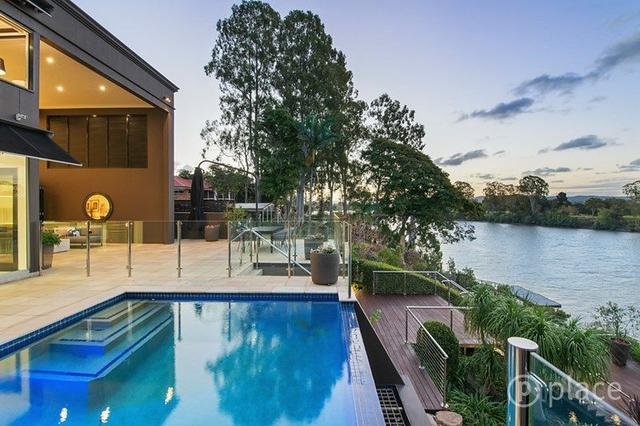 107 King Arthur Terrace, QLD 4105