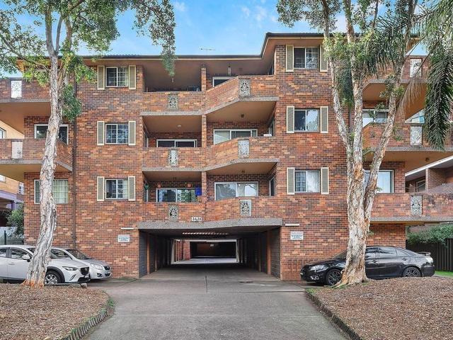 16/34 Early Street, NSW 2150
