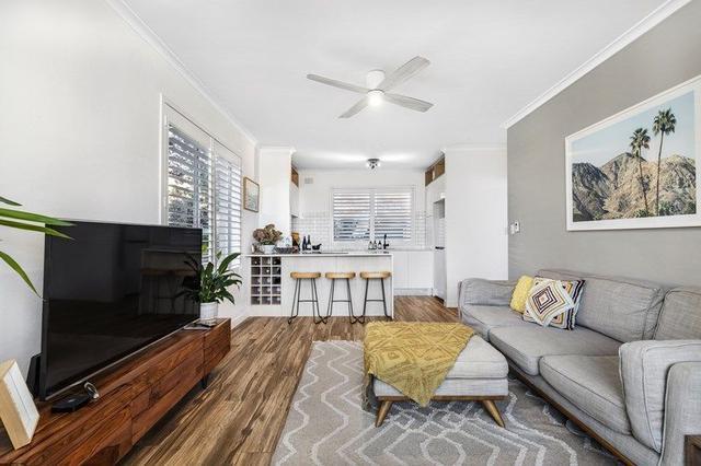 1/24 Glen Street, NSW 2026