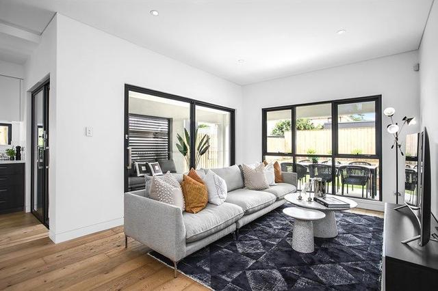 57a Donovan Avenue, NSW 2035