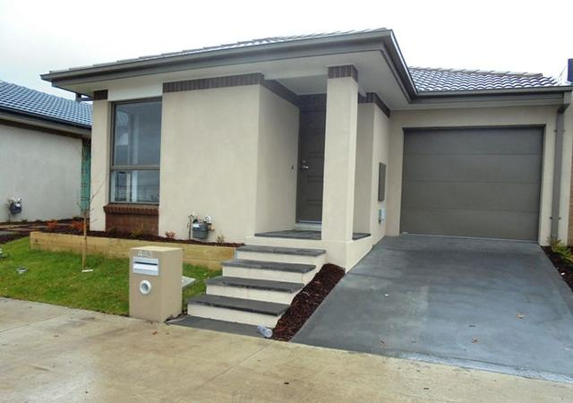 443 Mandalay Circuit, VIC 3753