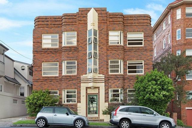 9/127 Bower Street, NSW 2095