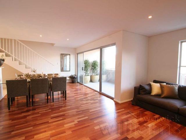 38/57-63 Fairlight Street, NSW 2046