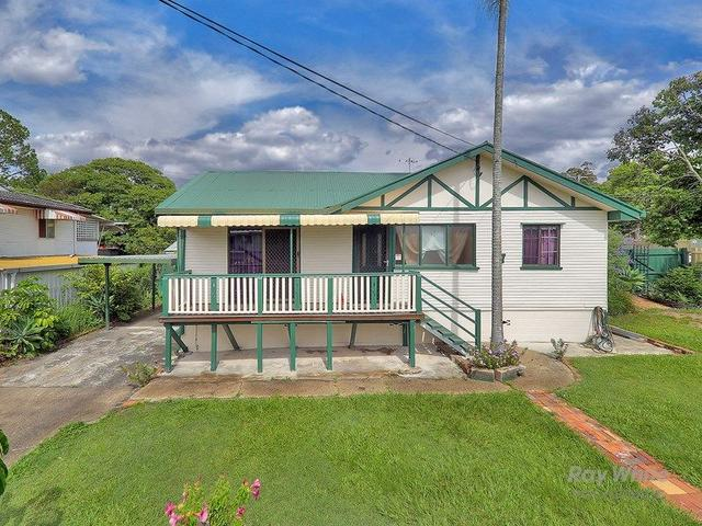 27 Mayes Avenue, QLD 4114