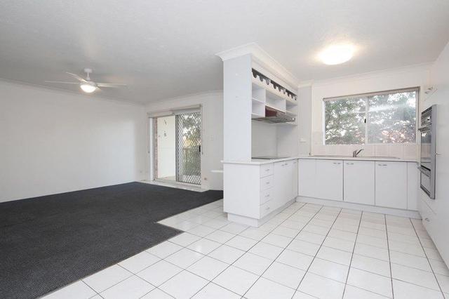 5/16 Swain Street, QLD 4121