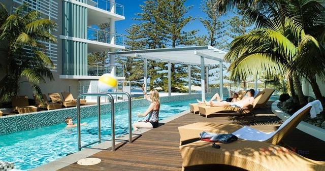 505/10 Leeding Terrace, QLD 4551