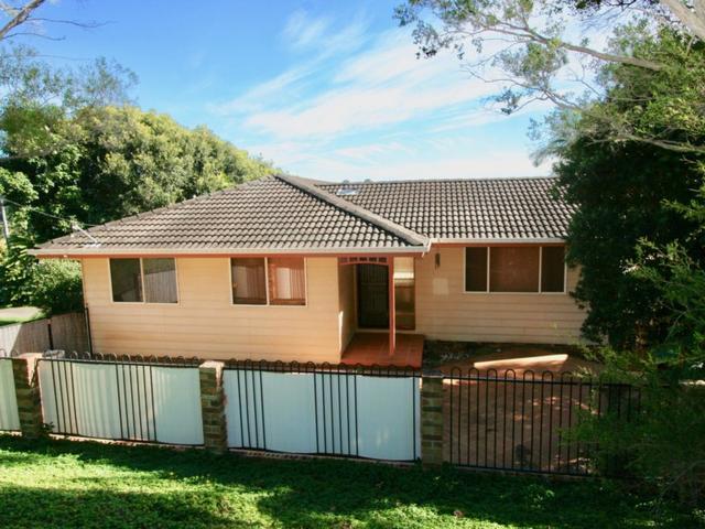 66 Peninsula Drive, NSW 2486