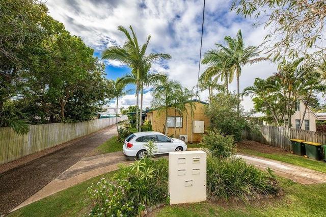 1/22 Kumbar Street, QLD 4564
