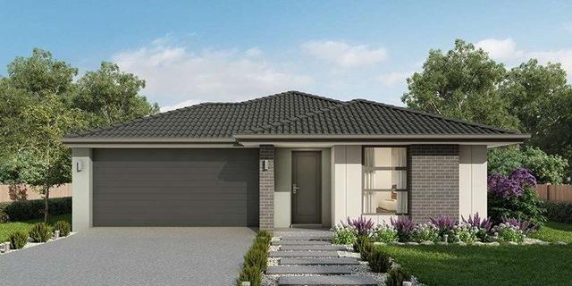 Lot 57 Fauna Rd, QLD 4570