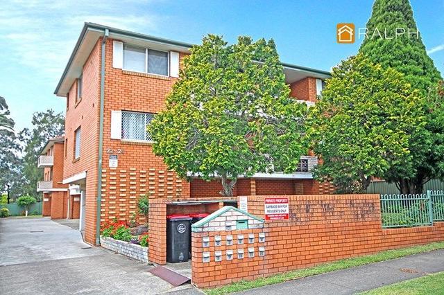 12/22 Moreton Street, NSW 2195