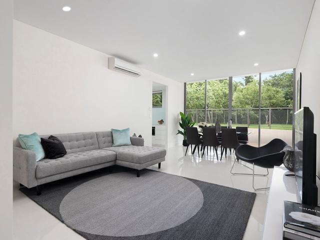 183-185 Mona Vale  Road, NSW 2075