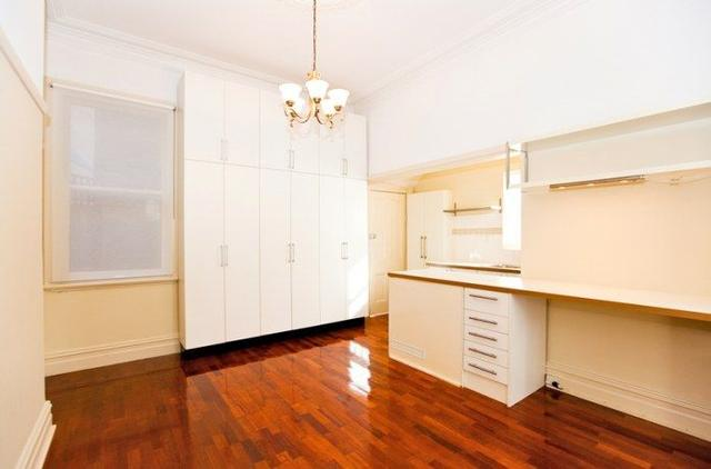 1/5 Edgeware Road, NSW 2042