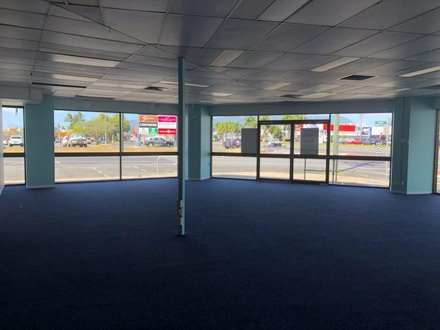 Shop 5/304 Mulgrave Road, QLD 4870