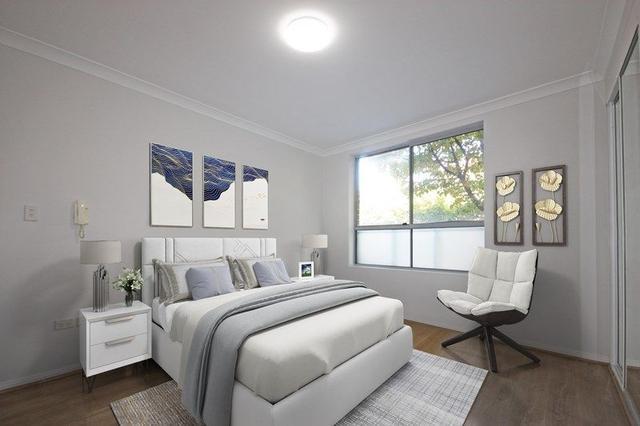 94 Brighton Street, NSW 2049
