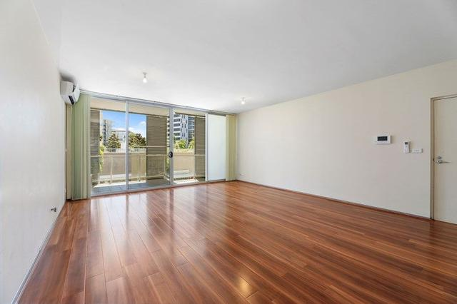 K102/10-16 Marquet  Street, NSW 2138