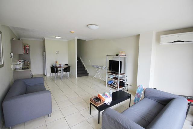 46/1848 Logan Road, QLD 4122