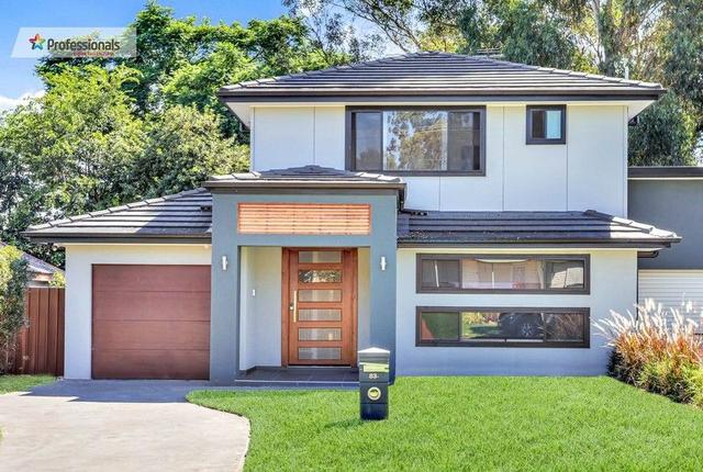 2/83 Kareela Avenue, NSW 2750
